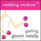 Wedding Podcast Network(tm)
