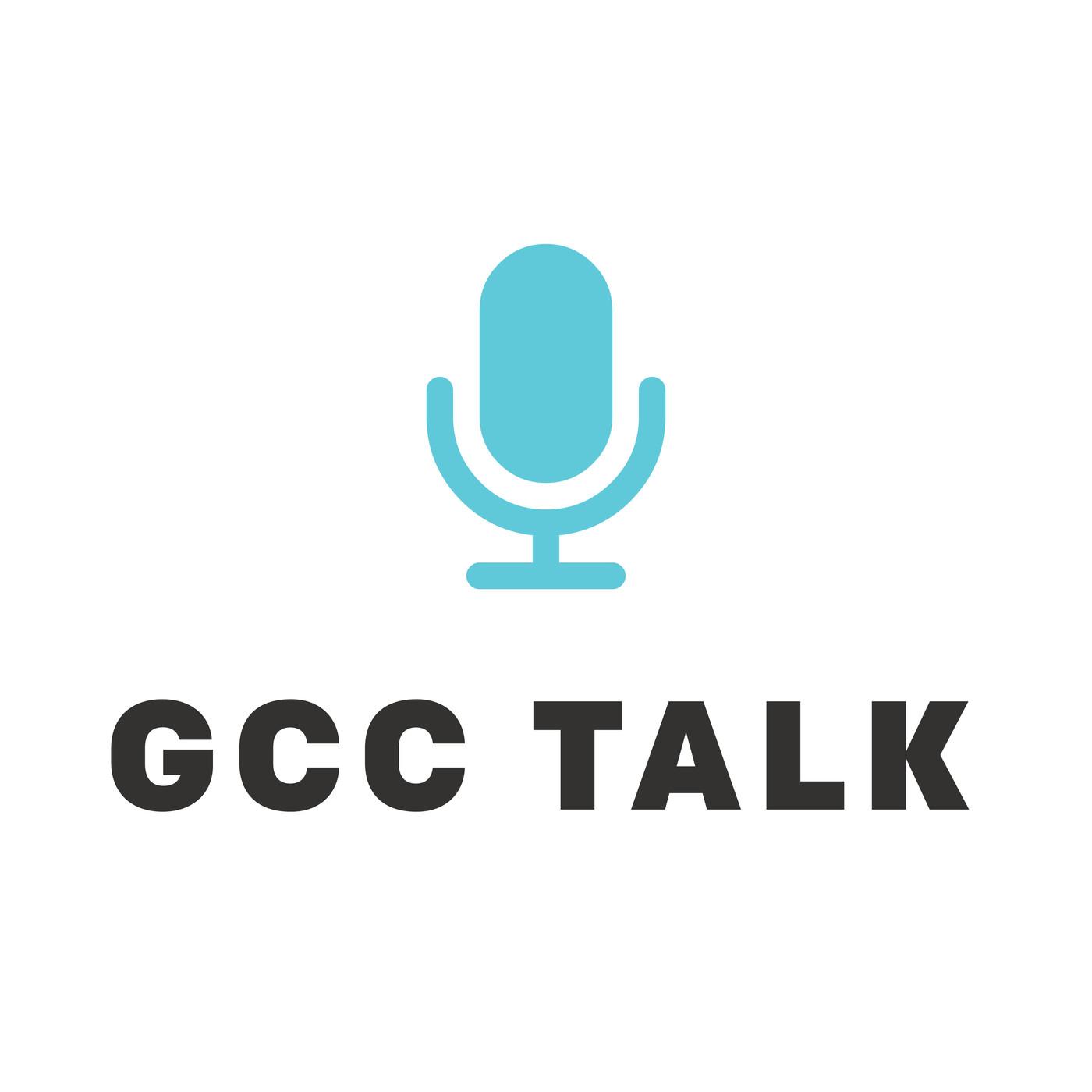 GCC Talk