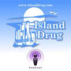 Island Drug