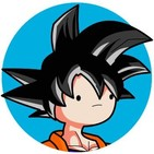 Dios_Goku