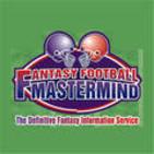 FFMastermind