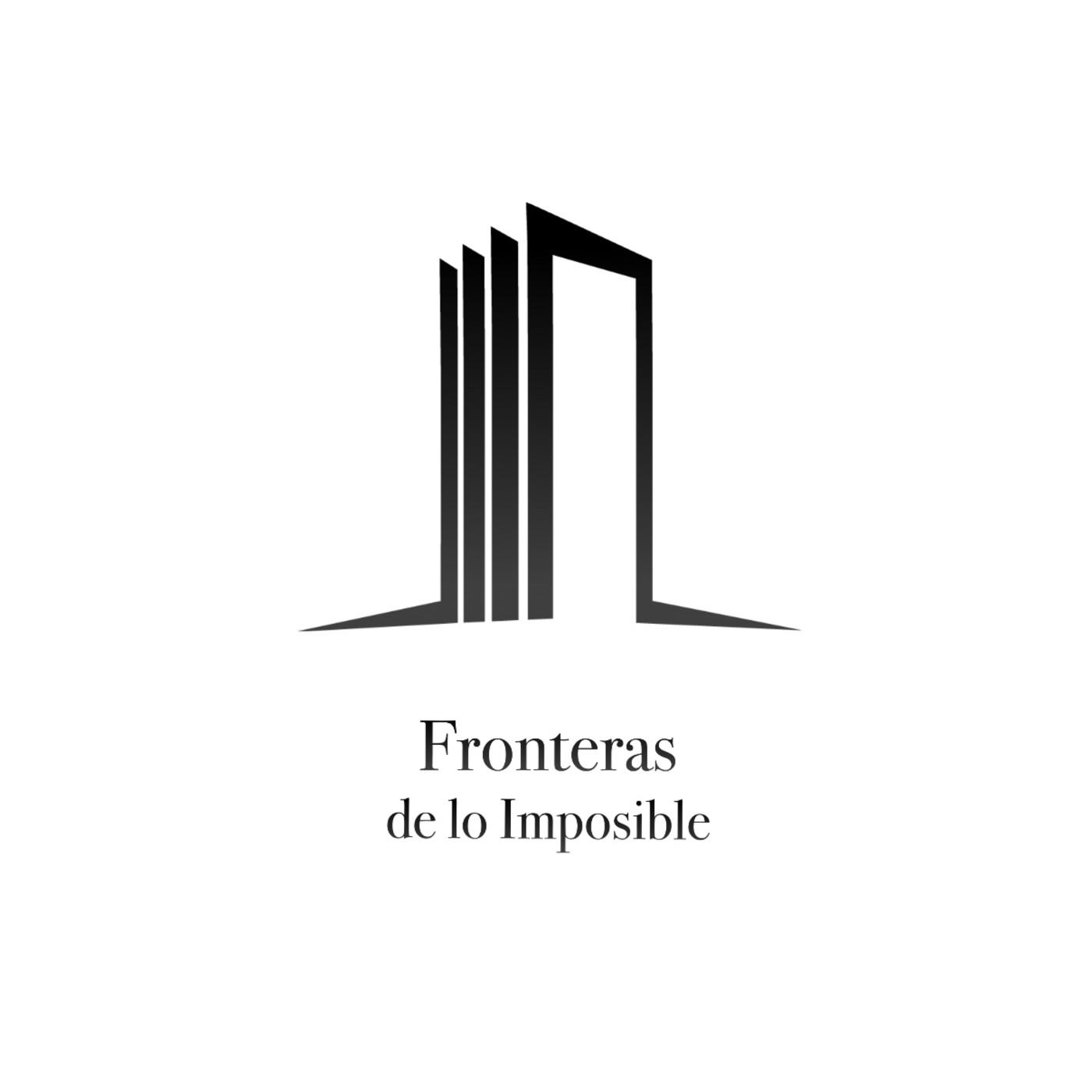 Fronteras de lo Imposible