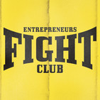 Entrepreneurs fight club