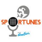 Sportsoho Media Limited