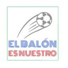 El Balón es Nuestro