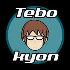 Tebo Kyon