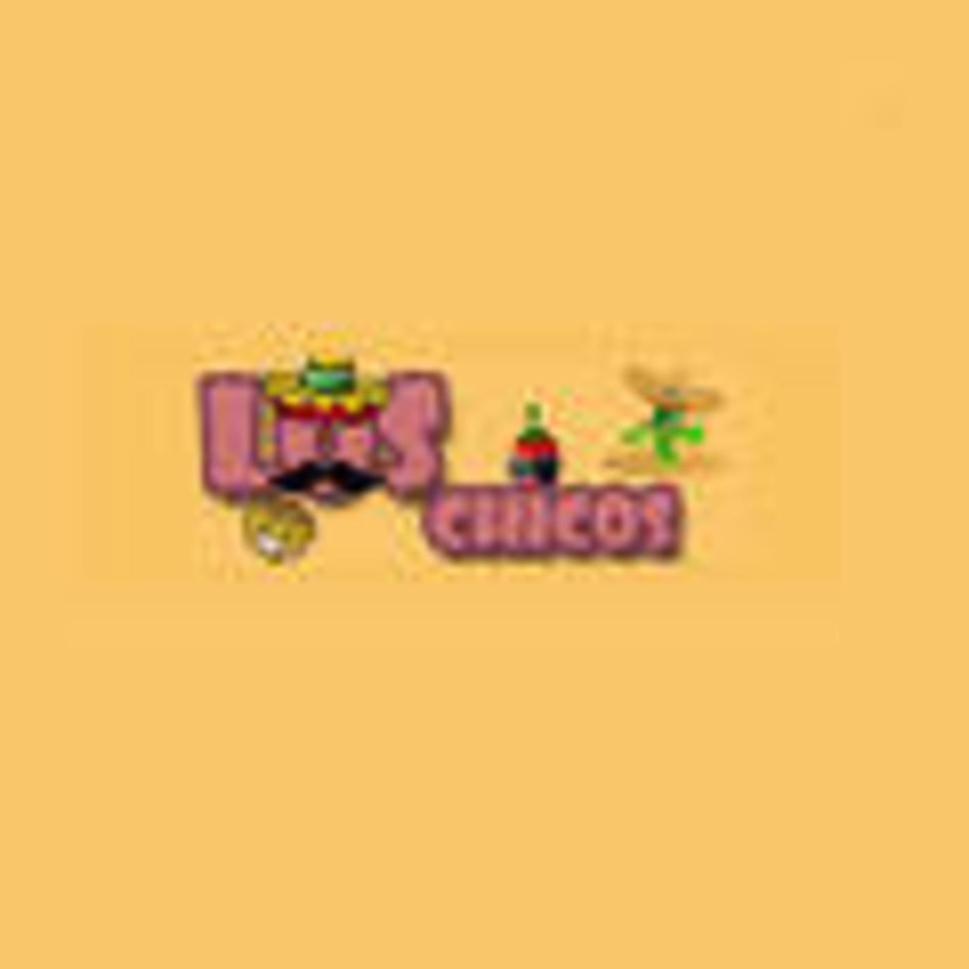 Podcast Los Chicos
