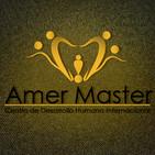 Amer Master