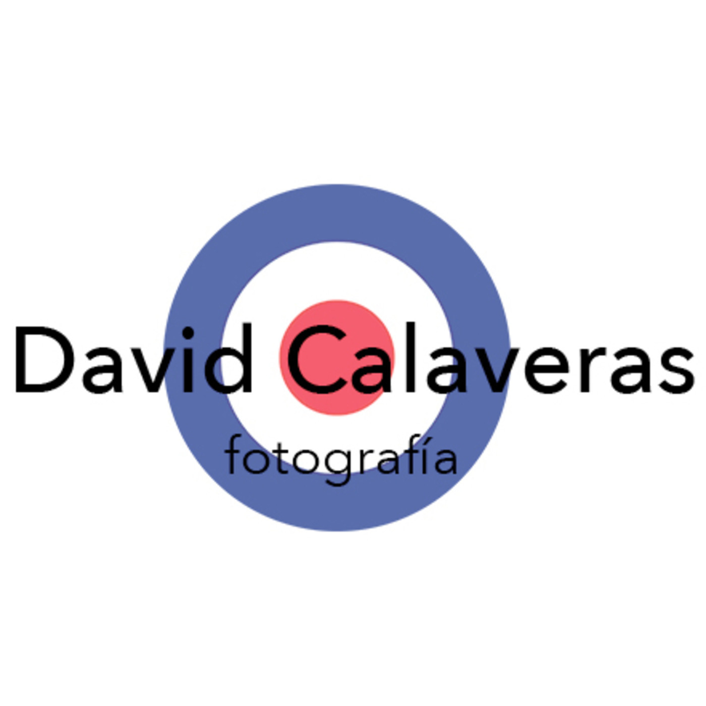 David Calaveras