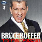 IT'S TIME w/Bruce Buffer