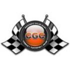 CampeonatosCGC