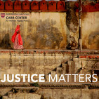 Carr Center for Human Rights P