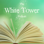 The White Tower: A Wheel of Ti