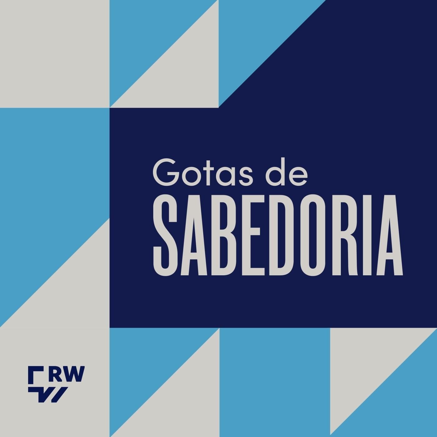 RW Cast - Agência Radioweb