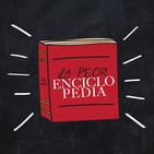 La Peor Enciclopedia