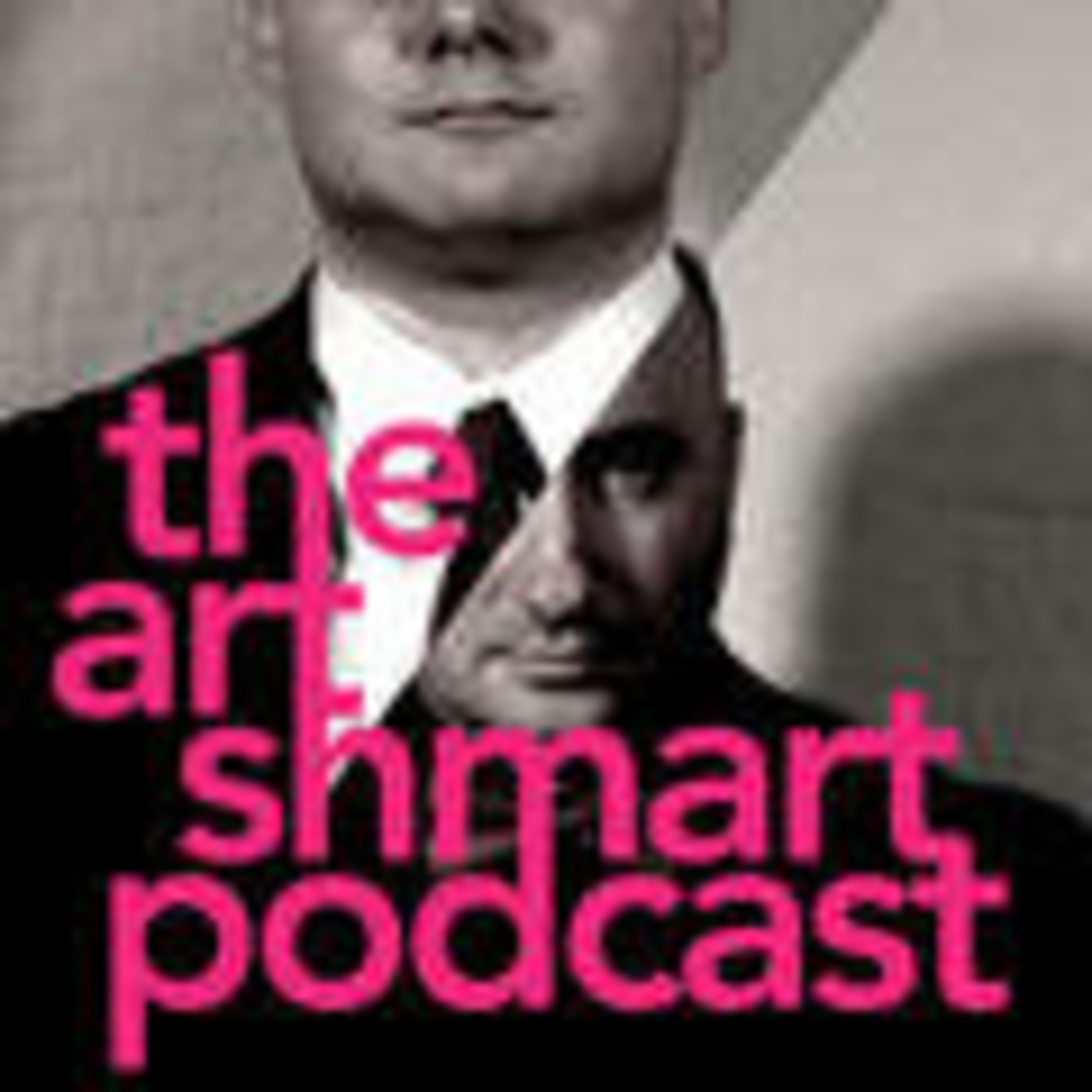 Art Shmart