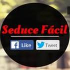 SeduceFacil