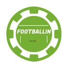 El Footballin