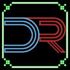 Dimension_Random