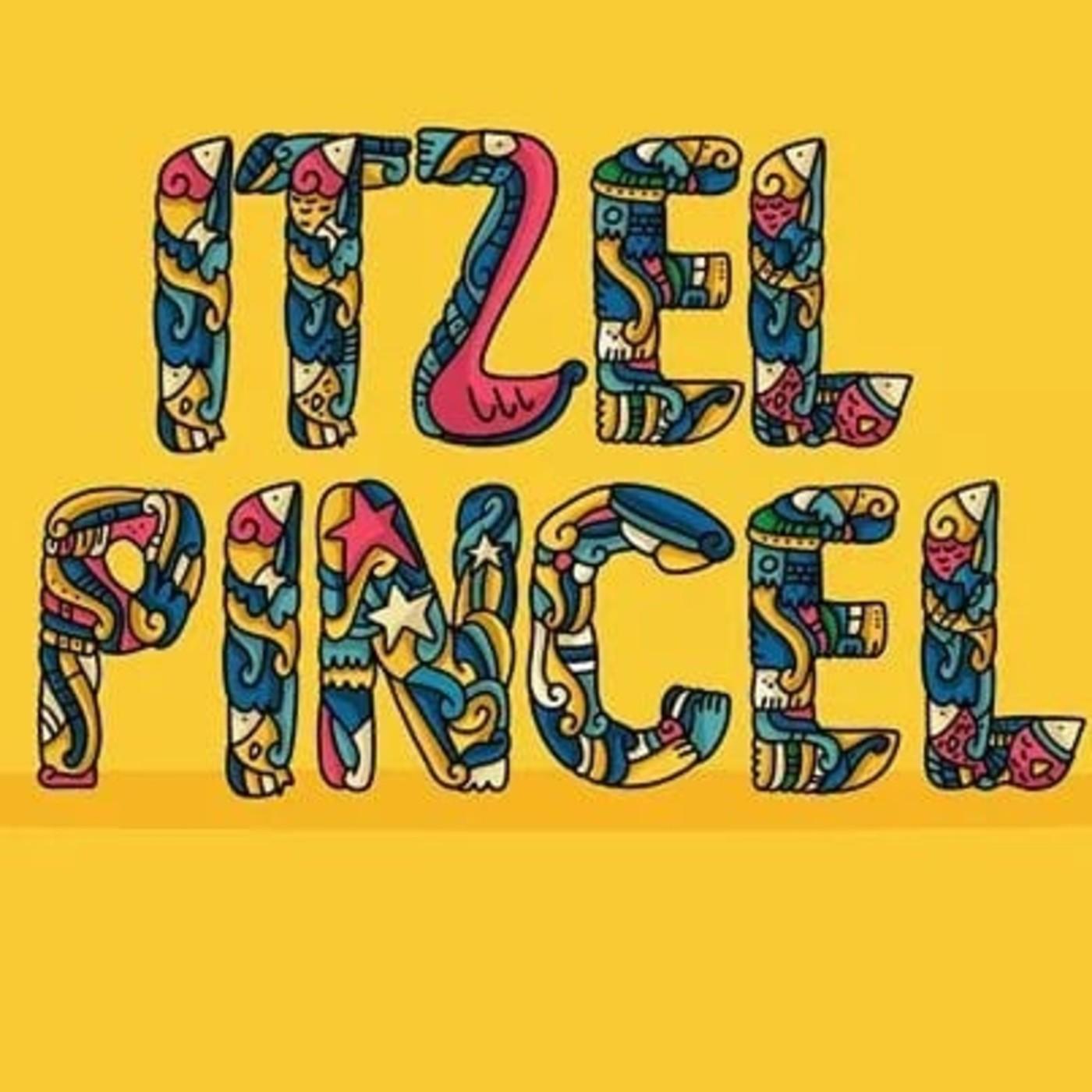 Itzel Pincel