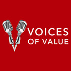 Voices of Value