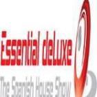 essentialdeluxe