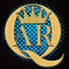 Radio ARQ
