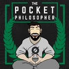 The Pocket Philosopher: A Phil