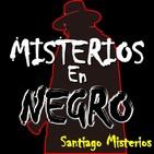 Santiago Misterios