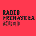 Radio Primavera Sound