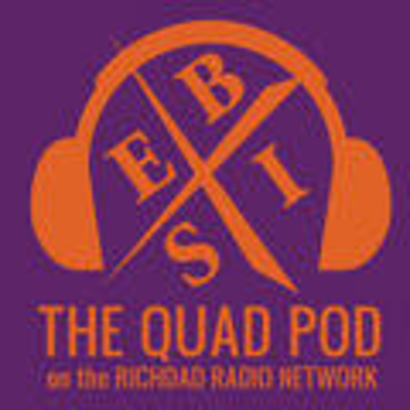 The Rich Dad Radio Network