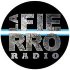 La Fierro Radio