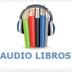 Audiolibros Denetor