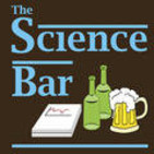 Science Bar Podcast