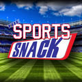 The Sports Snack