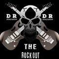 The Rock Out