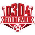 www.d3d4football.com