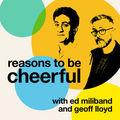 Geoff Lloyd/Ed Miliband