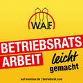 W.A.F. Institut - Wissen für B