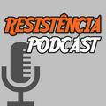 www.resistenciapodcast.com