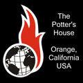 The Potter's House - Orange, C