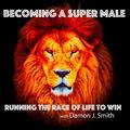 Damon J. Smith