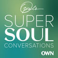 Oprah's SuperSoul Conversation