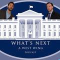 TheWhatsNextPodcast