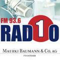 Radio 1 - nur für Erwachsene u