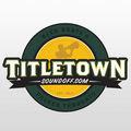 Titletown Sound: A Green Bay P