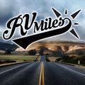 RVMiles.com