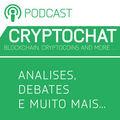 CryptoCHAT