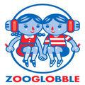 Zooglobble