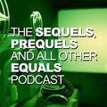 SPE Podcast